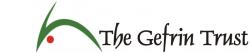 The Gefrin Trust