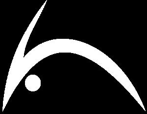 The Gefrin Trust Logo