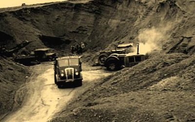 The Quarry 1953 Webthumb